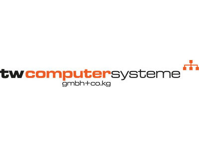 TW Computersysteme GmbH & Co KG