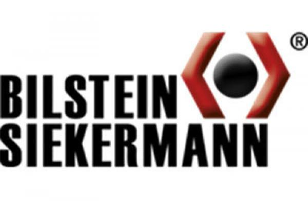 Bilstein & Siekermann GHmbH + Co. KG