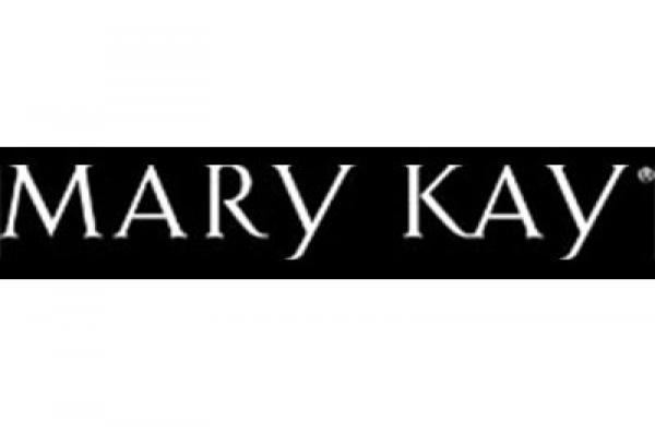 Mary Kay Cosmetics GmbH